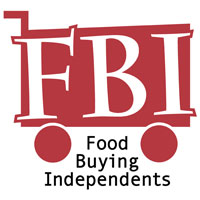 Food Buying Independants Group (Concept)