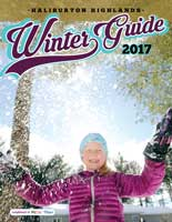 2017 Winter Guide