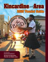 Kincardine & Area Guide